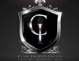#41 para Diseñar un logotipo para Club Inversionista de LuisEGarcia