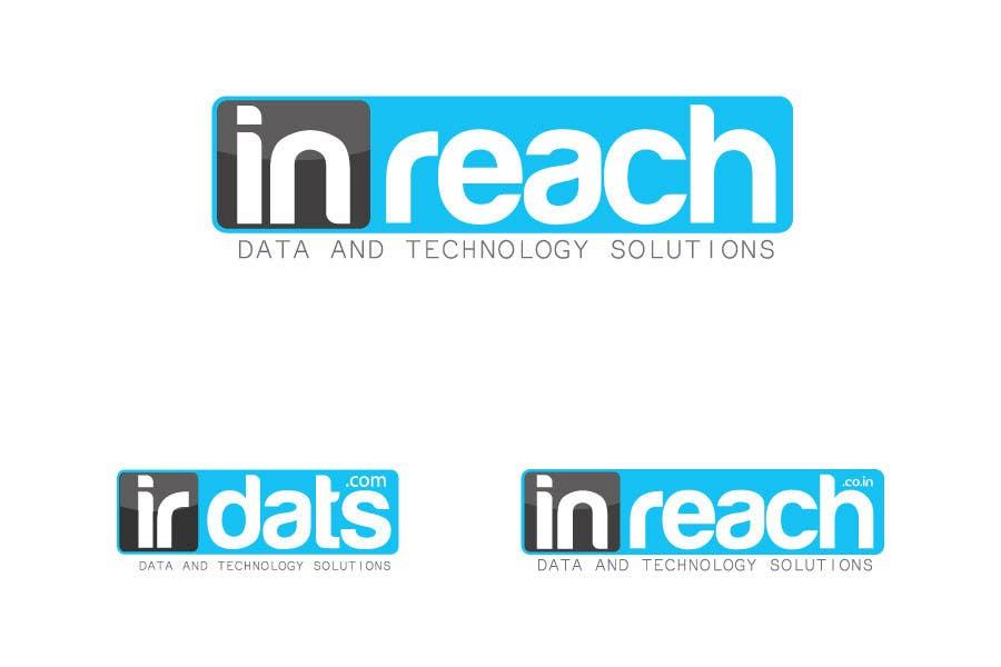 Kilpailutyö #83 kilpailussa Design a Logo