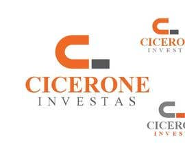 #60 for Cicerone invest AS by creativeblack