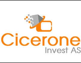 #56 for Cicerone invest AS by GoldSuchi