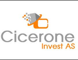 #57 cho Cicerone invest AS bởi GoldSuchi