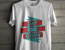 d228b5f620b43  23 para Day One Crew de czsidou
