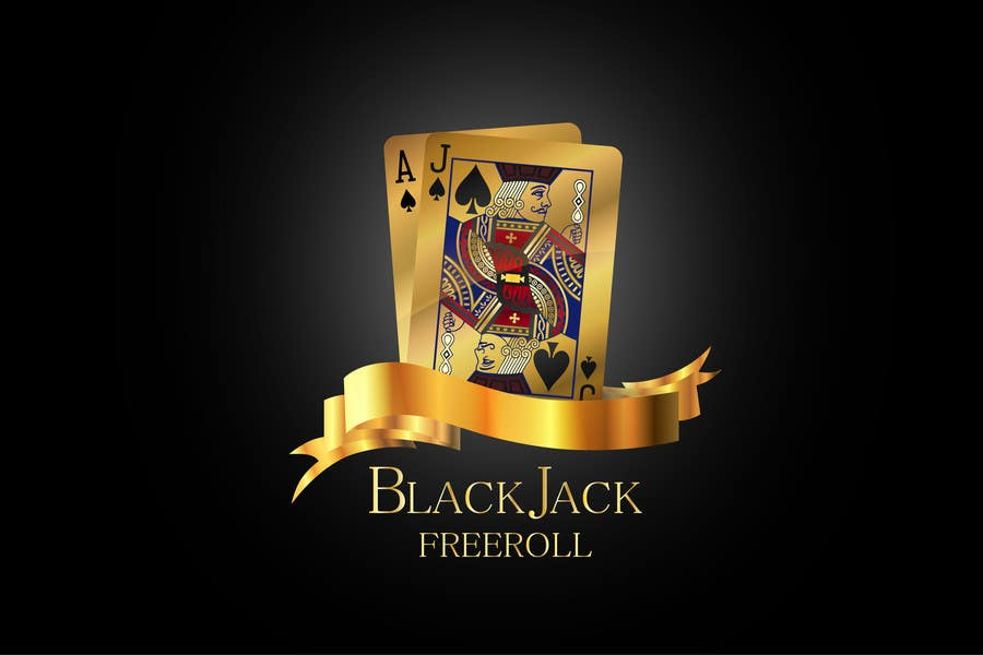 blackjack freeroll