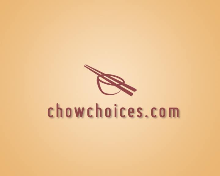 Inscrição nº 2 do Concurso para Design a Logo for Online Restaurant Hosting Company