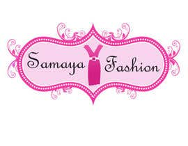 #9 for Design a Logo for my clothing line... af nehachopra86