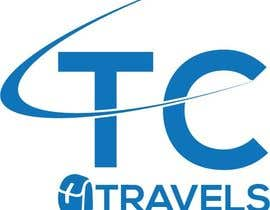 #82 for Travel Blog Logo Design by kaushal8996