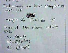 #6 for Solve few Algo questions af SharjeelSohail