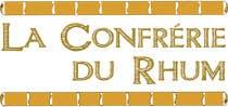 Contest Entry #16 for Logo - La Confrérie du Rhum
