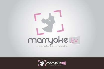 #43 for Design a Logo for me by mekuig