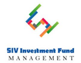 #107 para Design a Logo for SIV Investment Fund Management Pty Ltd. URGENT por aiepsdesinger