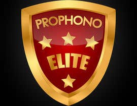 #69 for prophono elite by vladimirsozolins