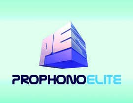 #82 for prophono elite by thenomobs