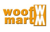 Contest Entry #31 for Logo design for Woof Mart