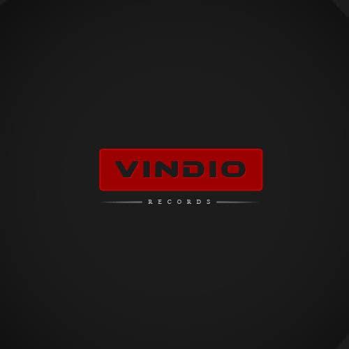 Inscrição nº 431 do Concurso para Logo Design for Vindio Records, LLC