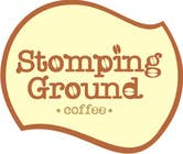 Contest Entry #55 for Design a Logo for 'Stomping Ground' Coffee