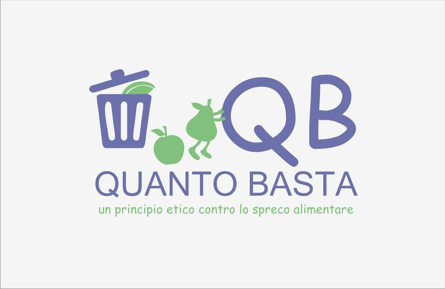 #61 for Design a Logo for an Italian food workshop by uglyfatandalive