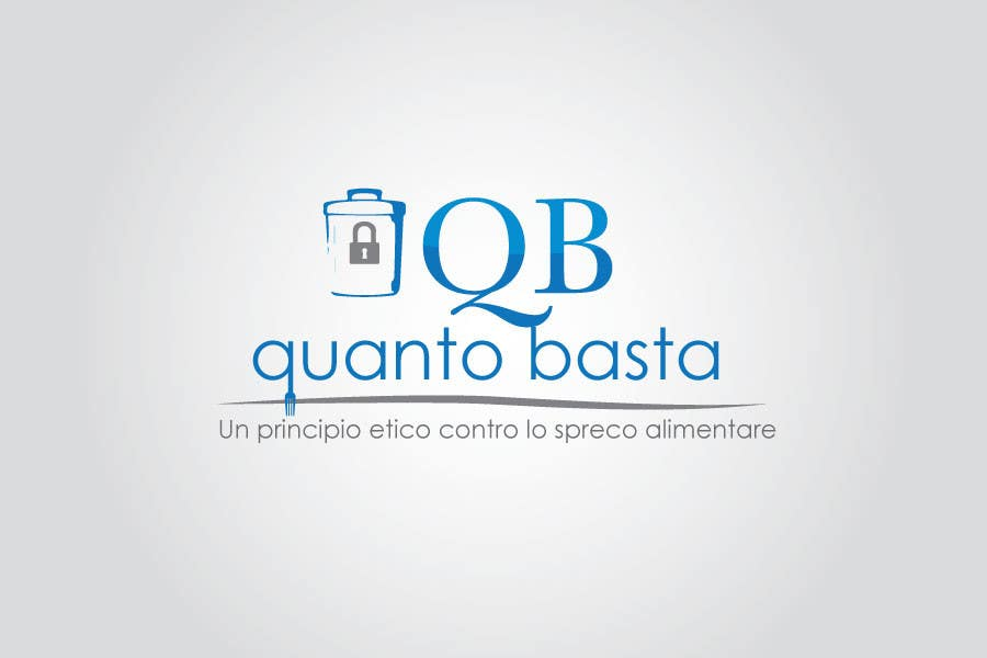 #55 for Design a Logo for an Italian food workshop by dannnnny85