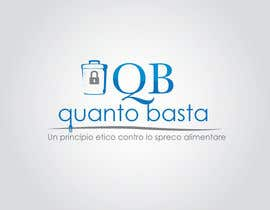 #55 untuk Design a Logo for an Italian food workshop oleh dannnnny85