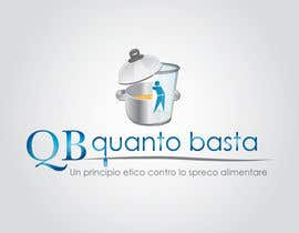#59 untuk Design a Logo for an Italian food workshop oleh dannnnny85