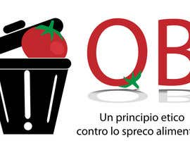 #36 untuk Design a Logo for an Italian food workshop oleh vstankovic5