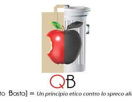 #21 para Design a Logo for an Italian food workshop por TemplateDigitale