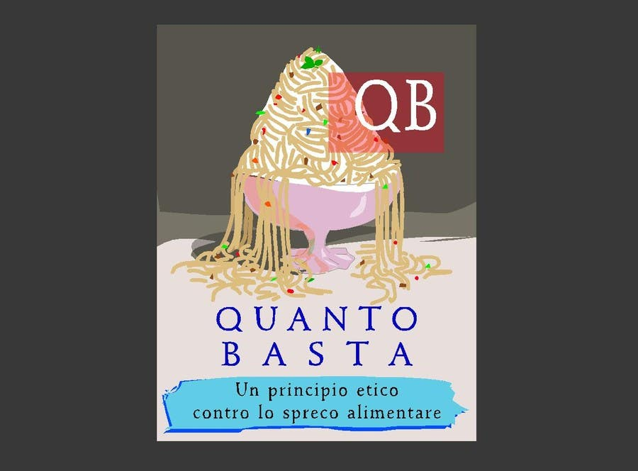 #58 for Design a Logo for an Italian food workshop by istevic