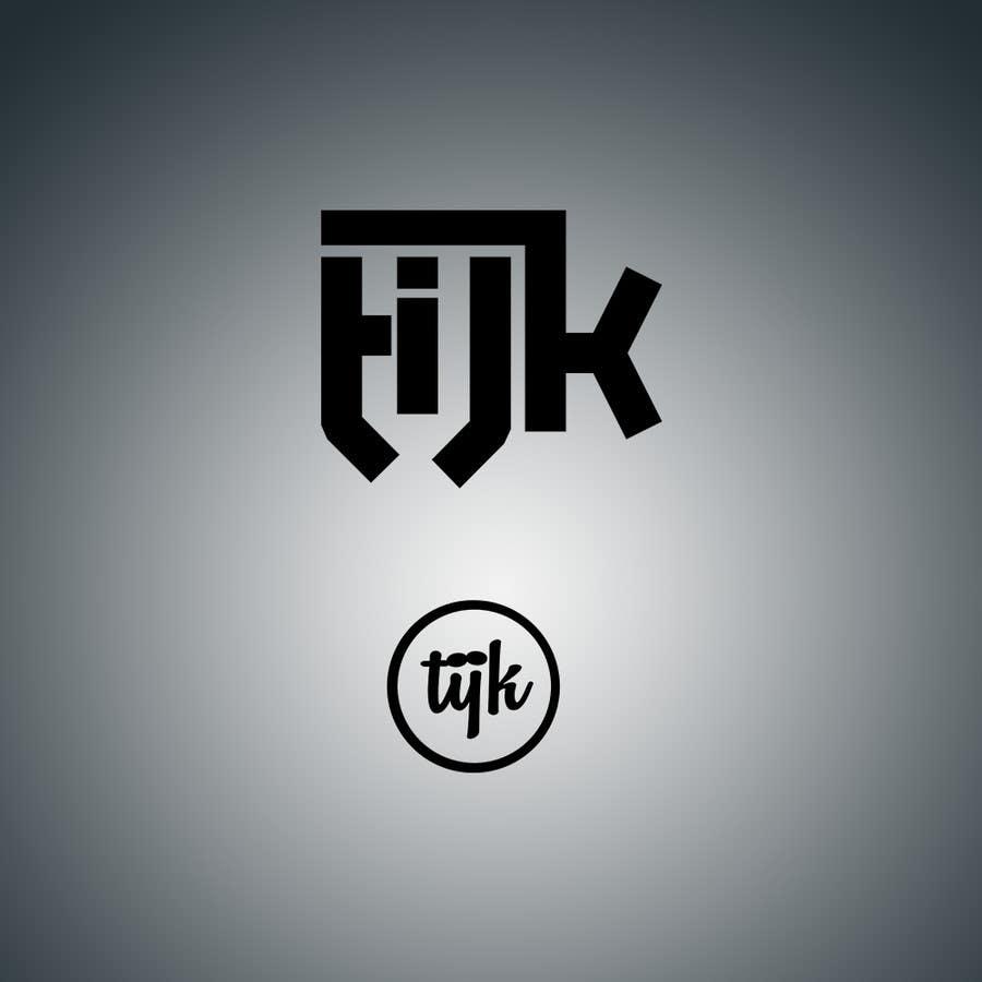 Inscrição nº                                         6                                      do Concurso para                                         Create 2 typography designs for jewellery or tattoo