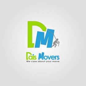 #14 for Design a Logo for a moving/removal company by ixanhermogino