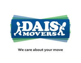 #6 para Design a Logo for a moving/removal company por Vladu11