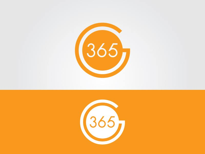 #80 for Design a Logo for Go365 by nomanprasla
