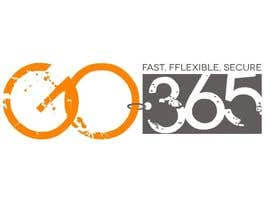 #50 for Design a Logo for Go365 by RoxanaFR
