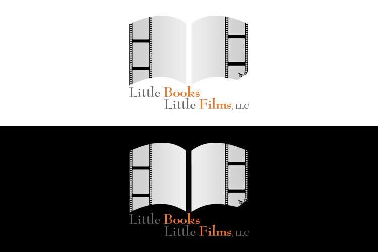 Kilpailutyö #49 kilpailussa LBLF logo design