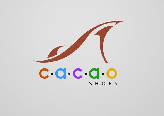 Inscrição nº 73 do Concurso para Design a Logo for Cacao