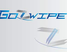 #15 for Design a Logo for high tech gadget and company af manuel0827