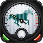#19 for iPhone app icon design by raikulung