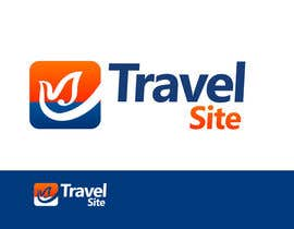 #9 for Design a Logo for Travel site af catalinorzan