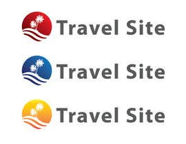 #13 for Design a Logo for Travel site af rilographics