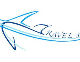 #25 for Design a Logo for Travel site af AliceButi