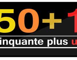 nº 28 pour Design a logo for a political campaign management online tool par moslimtounisi