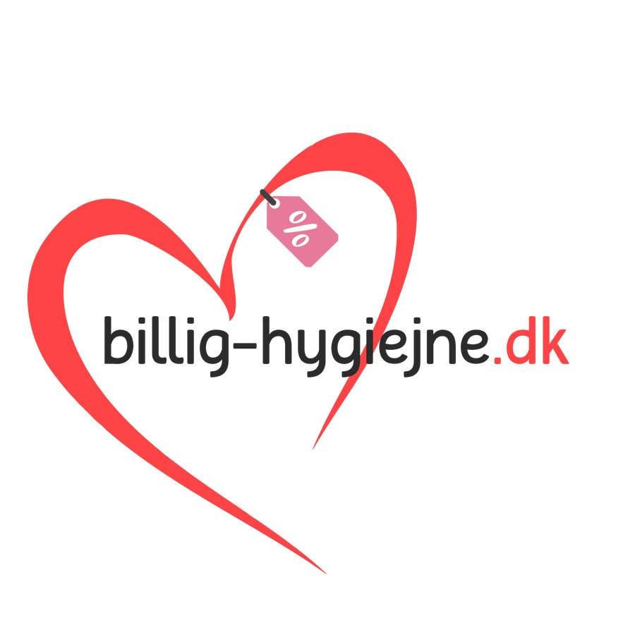 #15 for Logo for health-webshop by rasvanradu