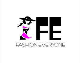 #92 for Design a Logo for Fashion Online Store by rudi2x
