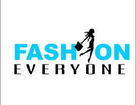 #95 para Design a Logo for Fashion Online Store por rudi2x