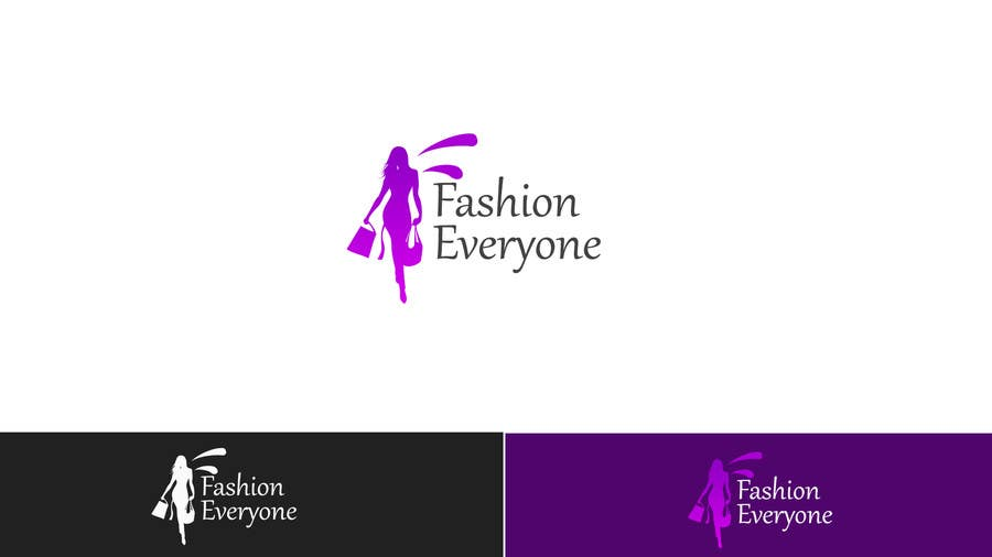 #80 for Design a Logo for Fashion Online Store by vw7964356vw
