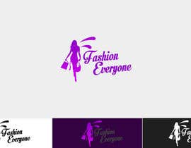 #83 para Design a Logo for Fashion Online Store por vw7964356vw