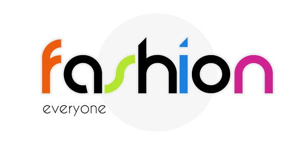 #2 for Design a Logo for Fashion Online Store by JLUK