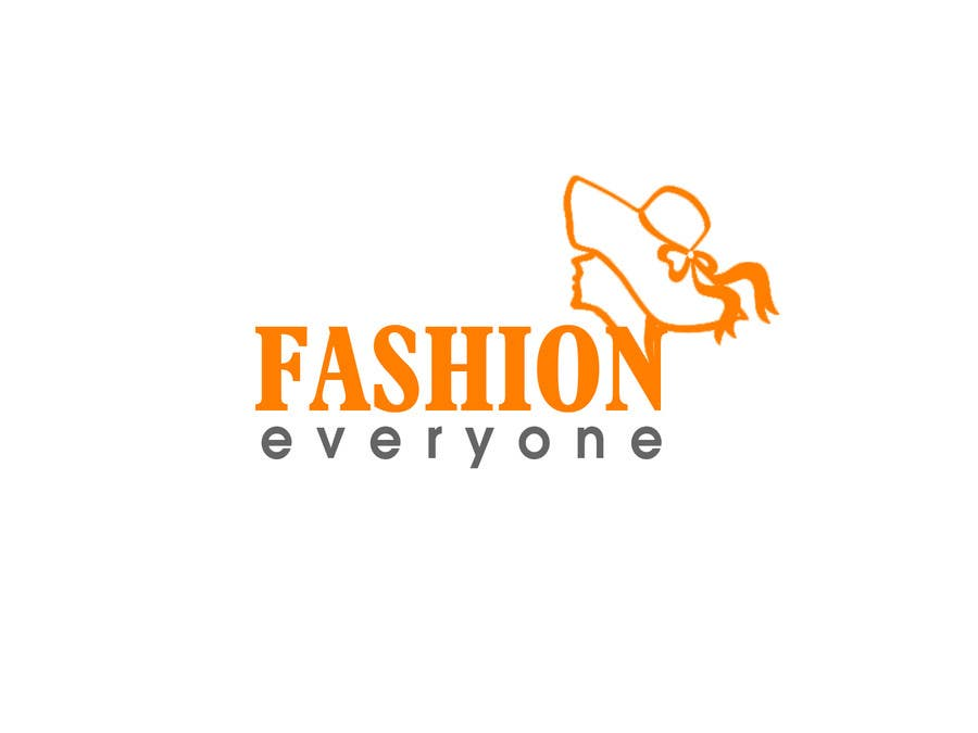 #14 for Design a Logo for Fashion Online Store by samarsoft2013