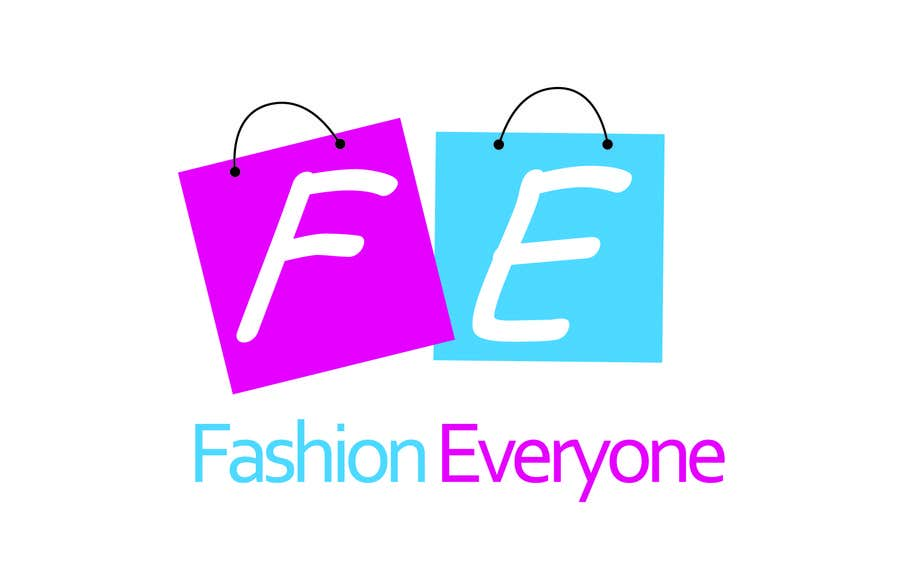 #33 for Design a Logo for Fashion Online Store by anhbd2719