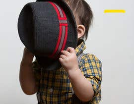 #9 cho Design My Son's Birthday Invite .Gif bởi Janniara