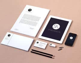 #125 for Design a Logo af isinyx
