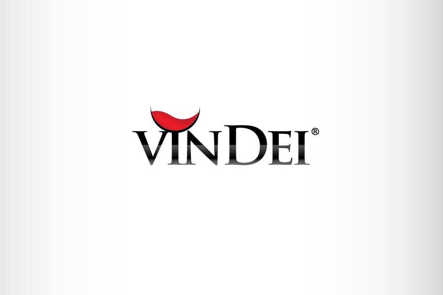 Konkurrenceindlæg #                                        27                                      for                                         Logo Design for Vindei